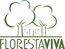 Instituto Floresta Viva - Human development and nature conservation